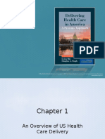 Chapter 1 Powerpoint .pptx