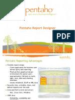 Pentaho Report Designer.pdf