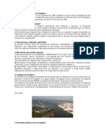 REGIMEN ESPECIALES.doc