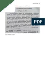 ASANAS 4.docx