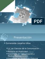 Presentación 1 CP