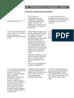 yo_ppios.pdf