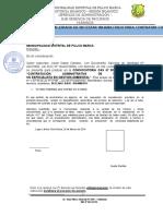Formatos Del PostulanteJH