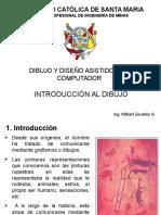 Clase 1 - Introducción al Dibujo.ppt
