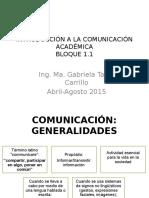 1.COMUNICACIÓN.pptx