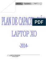 PLAN DE CAPACITACIÓN.doc