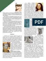 apostila 9 ano - DADAISMO e Arte Contemporânea.pdf