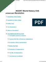2. Mrunal Old NCERT World History Ch8_ American Revolution.pdf
