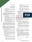 Ibc 2003- Poles Footings Design
