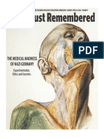 Holocaust Remembered, Volume 3