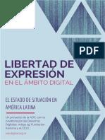 LibEx en LatAm AmbitoDigital