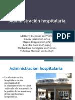 administracionhosp-120408083818-phpapp02