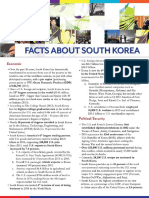 about_south_korea_april_2016.compressed.pdf