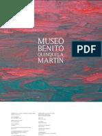 Catalogo MBQM