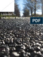 Louisville Heat Mgt Report_Public Comment April 2016