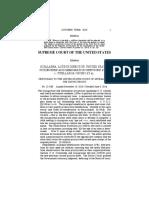 Scialabba v. Cuellar De Osorio, 134 S. Ct. 2191 (2014)
