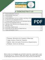 195-1455-Aftaula Demo Afo Jose Luiz