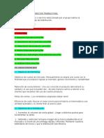 DIVISION DE PARTES ESTRATEGIA DE DISTRIBUCION TRABAJO FINAL.docx