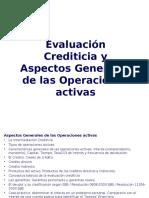 Evaluación Crediticia.ppt