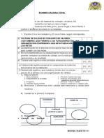 examen de calidad total.docx