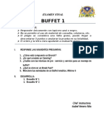 EXAMEN FINAL BUFFET 1 2015.docx