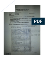 Examen_Final_Costos_Cesar.docx