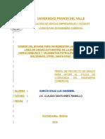 PROYECTO-CORREGIDO-1