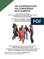 02-juegos-cooperativos-para-conocerse-w.pdf