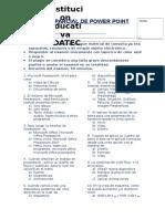 EXAMEN-PARCIAL-DE-POWER-POINT.docx