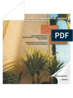 assentamentolimpezarupestreprimitive.pdf