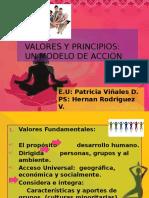 1 VALORES Y PRINCIPIOS 1.pptx