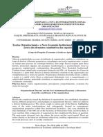TEORIAS ORGANIZACIONAIS E A NOVA ECONOMIA INSTITUCIONAL.pdf