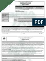 Reporte Proyecto Formativo - 980323 - Aplicacion de Las Normas Inter