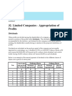 Appropriated P & L Details.docx