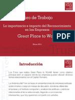 Foro Vitalmex Importancia del Reconocimiento.pdf