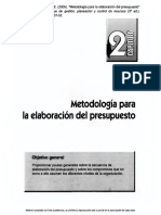 05. Burbano, R. J. (2005).