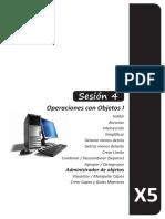 Trabajando con Objetos1.pdf