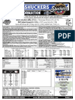 4.22.16 at MIS Game Notes.pdf