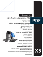 Comandos y Herramientas Básicas.pdf