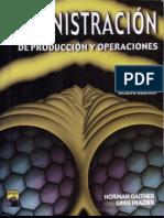 Administracion__de_Produccion_y_Operaciones Gaither_Frazier.pdf