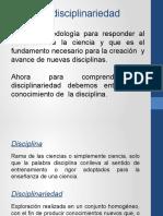 Trabajo interdisciplinario.pptx