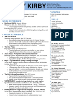 resume- official pdf