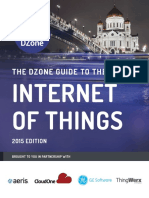 dzone-internetofthings
