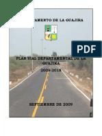 Plan Guajira