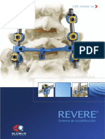 REVER 5 5 Technique Guide_ ESPAÑOL.pdf
