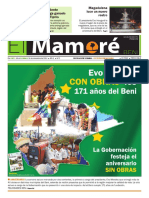 Maqueta_ELMAMORE_2_1-4
