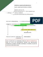 Inteligencia y Adaptación Biológica  (1)
