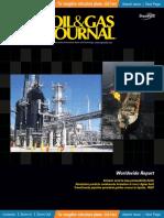 OGJ_20061218.pdf