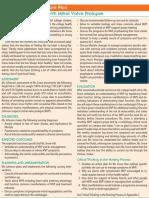 mitral_valve_prolapse.pdf