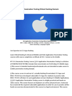 iOS Application.pdf